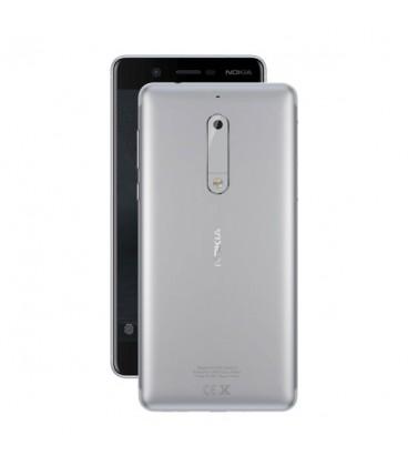 گوشی موبایل نوکیا مدل 5 دو سیم کارت Nokia5