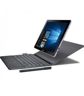 "تبلت سامسونگ مدل Galaxy Book 10.6"" Windows10 Home"