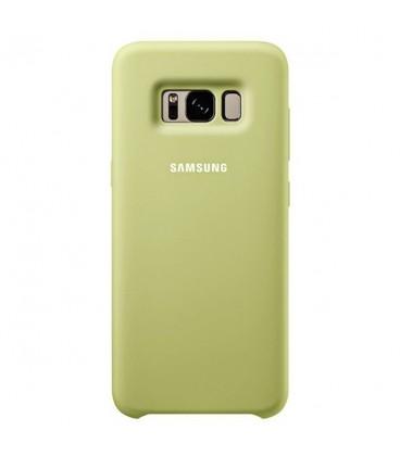 کاور سیلیکونی سامسونگ مناسب برای Galaxy S8