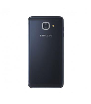 گوشی موبایل سامسونگ مدل J7 Max SM-G615FD