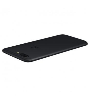 گوشی موبایل وان پلاس مدل 5