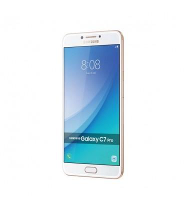 گوشی موبایل سامسونگ مدل C5 Pro SM-C5010