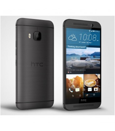 گوشی موبایل اچ تی سی مدل M9S