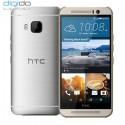 گوشی موبایل اچ تی سی مدل Htc M9S