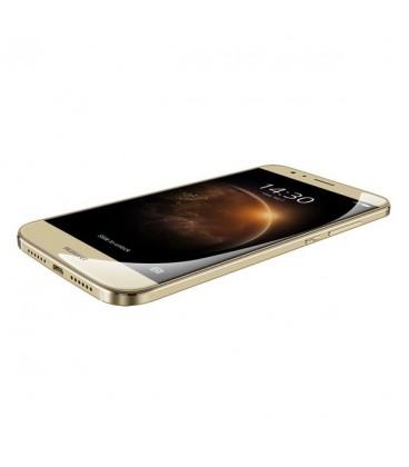 گوسی موبایل هوآوی مدل GX8