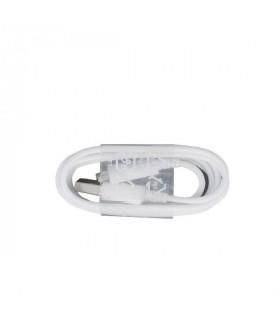کابل میکرو USB سامسونگ به طول 1 متر مناسب برای گوشی های موبایل سامسونگ