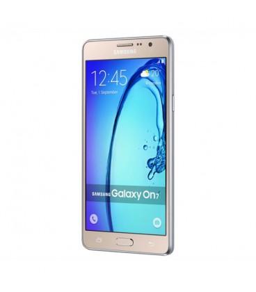 گوشی موبایل سامسونگ مدل on7