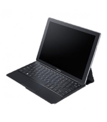 تبلت سامسونگ مدل Galaxy Tab Pro S SM-W703