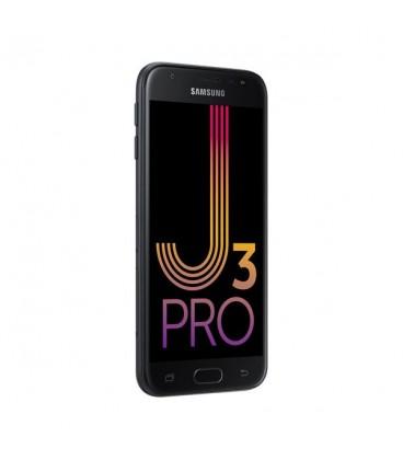 گوشی موبایل سامسونگ مدل J3 Pro 2017 SM-J330GD