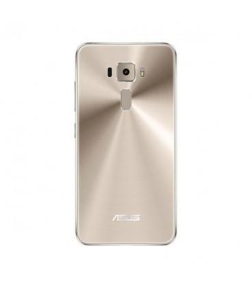 گوشي موبايل ايسوس مدل Zenfone 3 ZE520KL