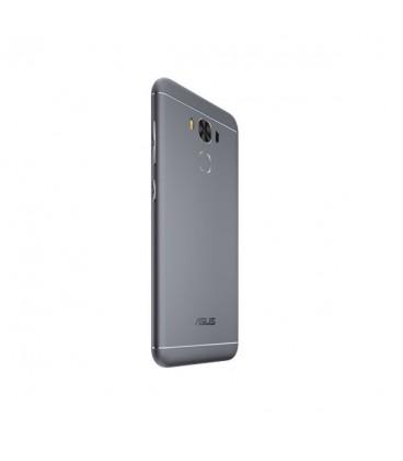 گوشي موبايل ايسوس مدل Zenfone 3 Max ZC553KL