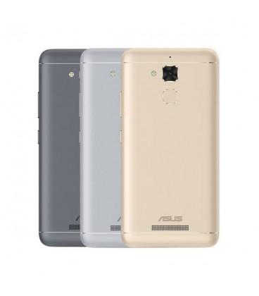 گوشي موبايل ايسوس مدل Zenfone 3 Max ZC520TL