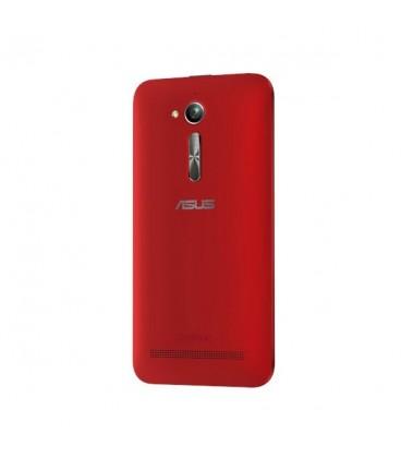 گوشي موبايل ايسوس مدل Zenfone Go ZB500KL ظرفيت 16 گيگابايت