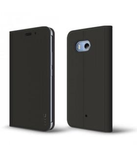 کیف کلاسوری اچ تی سی مدل Protective Case مناسب برای گوشی موبایل HTc U11