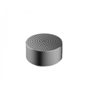 اسپیکر بلوتوثی شیائومی مدل Xiaomi Millet Portable Bluetooth Speaker