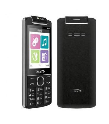 گوشی موبایل جی ال ایکس مدل B8