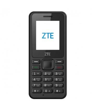 گوشی موبایل زد تی ای مدل R538