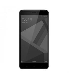 گوشی موبایل شیاومی مدل Redmi 4X با ظرفیت 32 گیگابایت