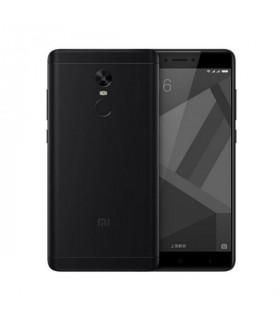 گوشی موبایل شیاومی مدل Redmi 4A با ظرفیت 16 گیگابایت