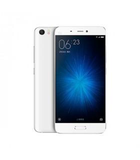 گوشی موبایل شیاومی مدل Mi 5s با ظرفیت 64 گیگابایت