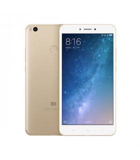 گوشی موبایل شیاومی مدل mi Max2 با ظرفیت 64گیگابایت