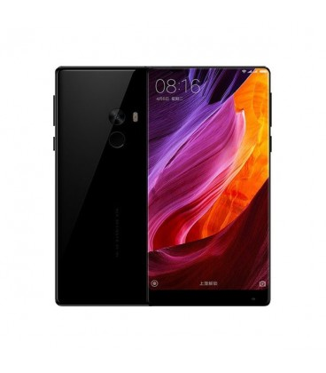 گوشی موبایل شیاومی مدل mi Mix با ظرفیت 128 گیگابایت