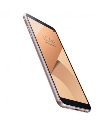 گوشی موبایل ال جی مدل G6 Plus H870DS