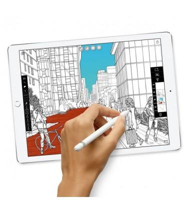 تبلت اپل مدل iPad Pro 10.5 inch 4G ظرفیت 256 گیگابایت