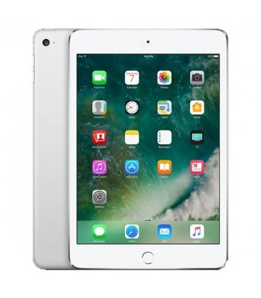 تبلت اپل مدل iPad mini 4 WiFi ظرفيت 128 گيگابايت