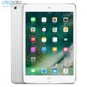 تبلت اپل مدل iPad mini 4 WiFi ظرفيت 16 گيگابايت