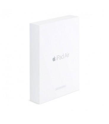 تبلت اپل مدل آیپد ایر2 WiFi با ظرفیت 16 گیگابایت
