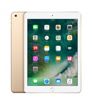 تبلت اپل مدل iPad New2017 9.7 WiFi با ظرفیت 32گیگابایت