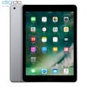 تبلت اپل مدل iPad 9.7 -2017- 4G- Cellular با ظرفیت 32 گیگابایت