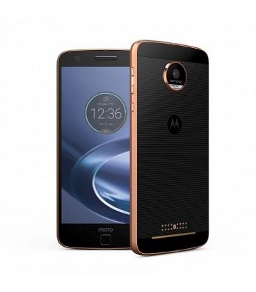 گوشی موبایل موتورولا مدل Moto Z Play XT1635