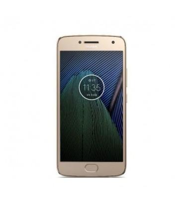 گوشی موبایل موتورولا مدل Moto 5 Plus XT1685