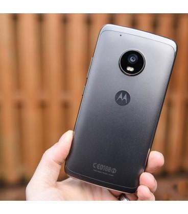 گوشی موبایل موتورولا مدل Moto G5 XT1676