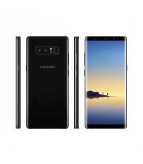 گوشی موبایل سامسونگ مدل Galaxy Note8