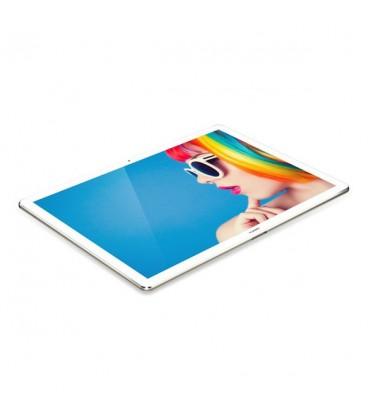 تبلت هوآوی مدل HUAWEI MateBook