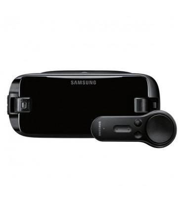 هدست واقعیت مجازی سامسونگ Samsung Gear VR 2017 With Remote Controller