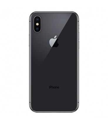 گوشی موبایل اپل مدل iPhone X با ظرفیت 64 گیگابایت