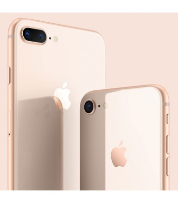 گوشی موبایل اپل مدل iPhone 8 با ظرفیت 64گیگابایت