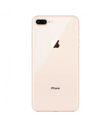 گوشی موبایل اپل مدل iPhone 8 Plus با ظرفیت 64گیگابایت