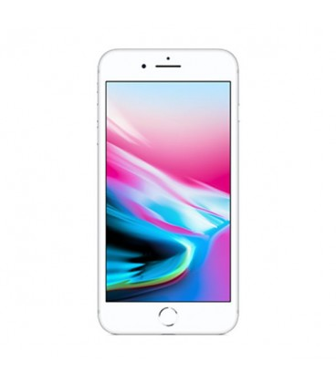 گوشی موبایل اپل مدل iPhone 8 Plus با ظرفیت 256گیگابایت