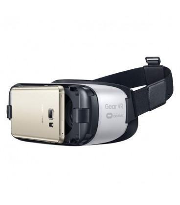 هدست واقعیت مجازی سامسونگ Samsung Gear VR