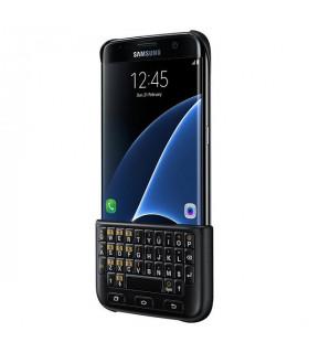 کاور سامسونگ مدل Keyboard Cover مناسب براي Galaxy S7 edge
