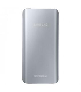 شارژر همراه سامسونگ مدل Fast Charging Battery pack Type-C با ظرفیت 5200 میلی آمپر ساعت