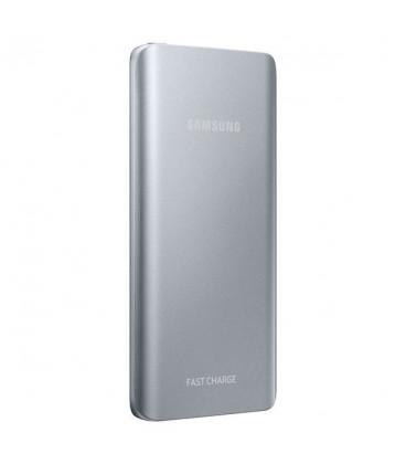شارژر همراه سامسونگ مدل Fast Charging Battery pack با ظرفیت 5000 میلی آمپر ساعت
