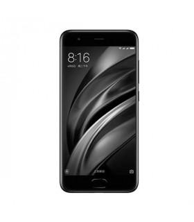 گوشی موبایل شیائومی مدل mi 6 با ظرفیت 64 گیگابایت