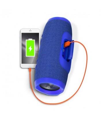 اسپيکر قابل حمل جي بي ال مدل Charge 3