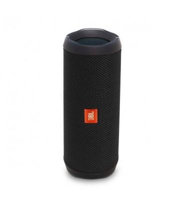 اسپيکر بلوتوثي قابل حمل جي بي ال مدل Flip 4